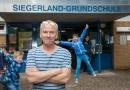 Falkenhagener Feld - Berlin Spandau