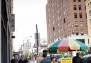new_york-11-jpg