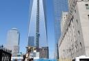 new_york-12-jpg