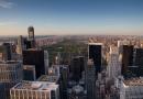 new_york-18-jpg