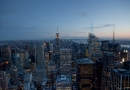 new_york-19-jpg
