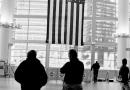 new_york-2-jpg