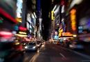 new_york-21-jpg