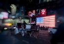 new_york-22-jpg