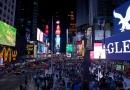 new_york-24-jpg