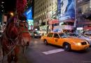 new_york-25-jpg