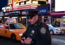 new_york-26-jpg