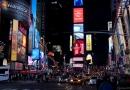 new_york-27-jpg