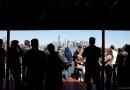 new_york-3-jpg
