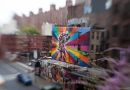 new_york-32-jpg