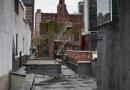 new_york-36-jpg