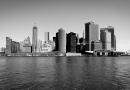 new_york-4-jpg
