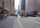 new_york-6-jpg