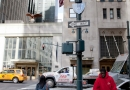 new_york-8-jpg