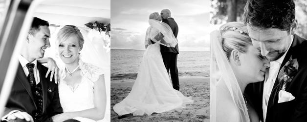 Hochzeit Fotografin Julia Otto Strausberg