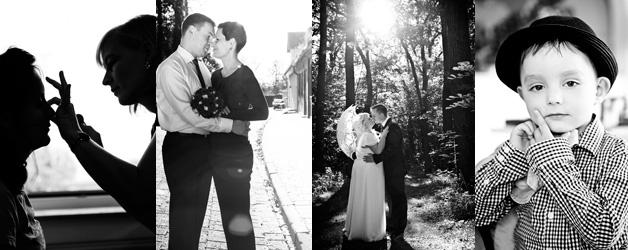 Hochzeit Fotograf Julia Otto Strausberg bei Berlin