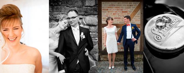 Hochzeiten 2014 Fotografin Julia Otto Strausberg